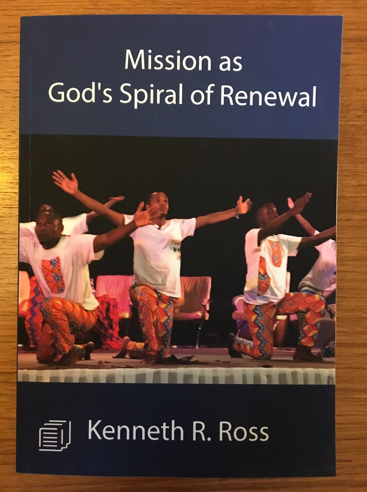 Ross Spiral book.JPG